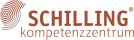Schilling Kompetenzzentrum